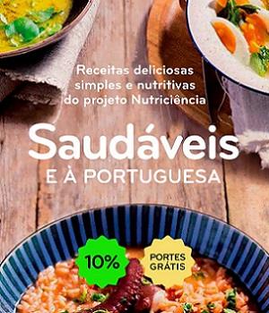 saudaveis-e-a-portuguesa-mrec