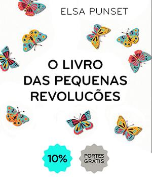 o-livro-das-pequenas-revolucoes-mrec