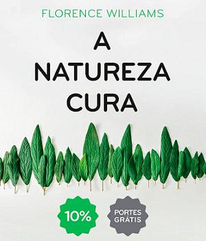 a-natureza-mrec
