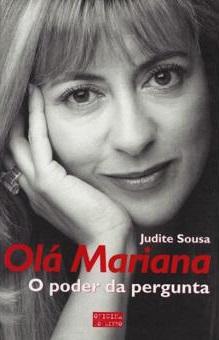 livro-ola-mariana-judite-sousa