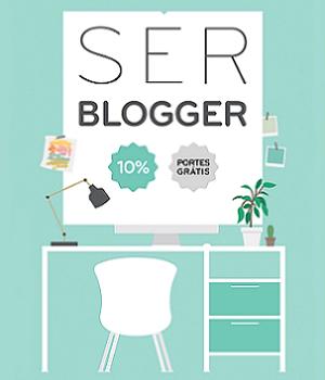 ser-blogger-mrec