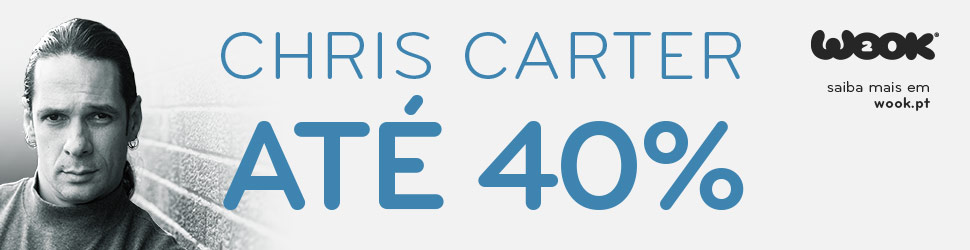 chris-carter-40-billboard