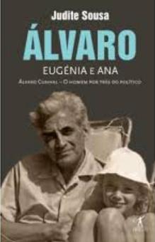 livro-alvaro-eugenia-ana-judite-sousa
