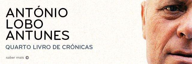 Quarto Livro de Crónicas - www.wook.pt