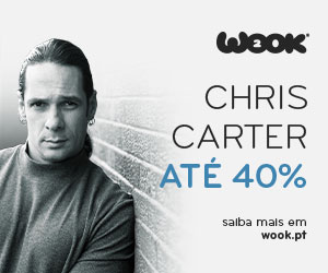 chris-carter-40-mrec