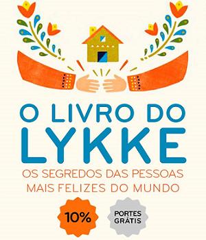 o-livro-do-lykke-mrec
