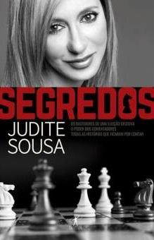 livro-segredos-judite-sousa