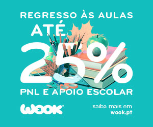 regresso-as-aulas-pnl-mrec