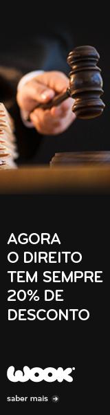 Campanha WOOK - Direito com 20% desc. - www.wook.pt