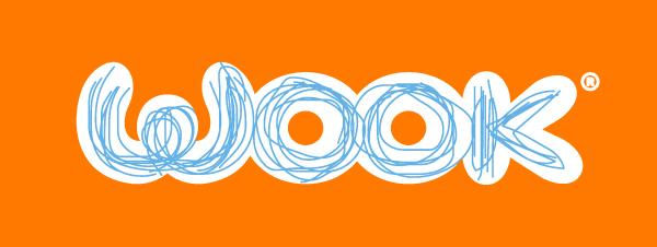 WOOK - www.wook.pt